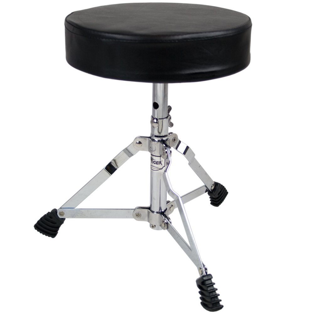 51Njsp2ZwBL._SL1000_ Child size drum stool adjustable ...  sc 1 st  Dartmoor Cello & Cello Chairs | Dartmoor Cello islam-shia.org